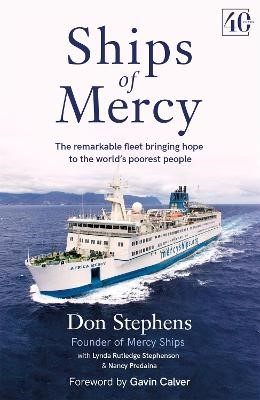 Ships of Mercy - pr_325024