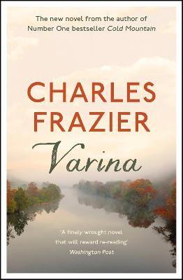 Varina -