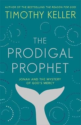 The Prodigal Prophet - pr_123495