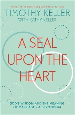 A Seal Upon the Heart - pr_412415