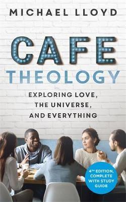 Cafe Theology -