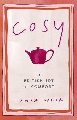 Cosy -