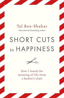 Short Cuts To Happiness -