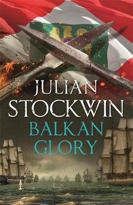 Balkan Glory -