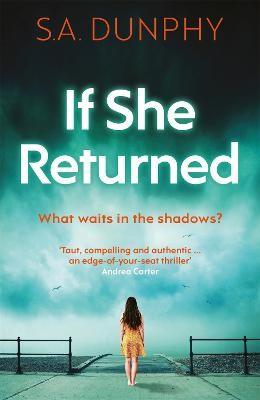 If She Returned - pr_334381