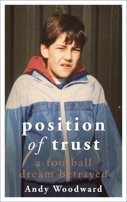 Position of Trust - pr_324583