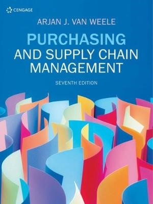 Purchasing and Supply Chain Management - pr_314163