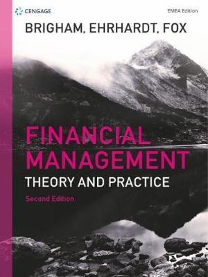 Financial Management EMEA - pr_314179