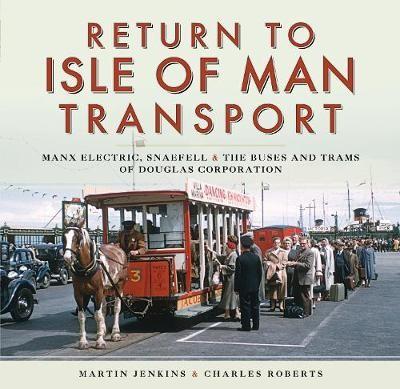 Return to Isle of Man Transport -
