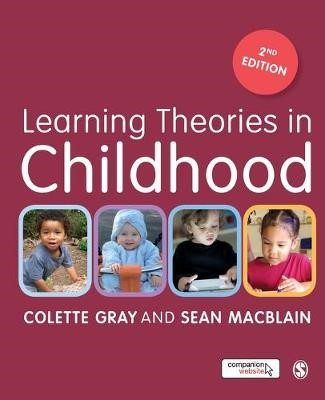 Learning Theories in Childhood -