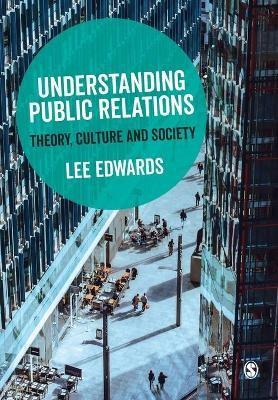 Understanding Public Relations -