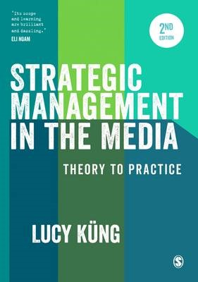 Strategic Management in the Media -