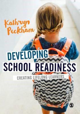 Developing School Readiness -