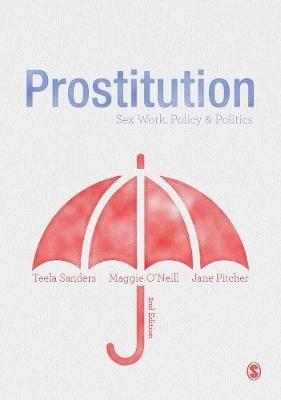Prostitution -