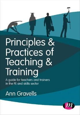 Principles and Practices of Teaching and Training -