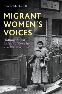 Migrant Women's Voices - pr_16625