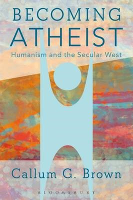 Becoming Atheist - pr_287651