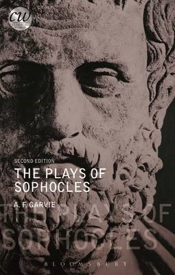 The Plays of Sophocles -