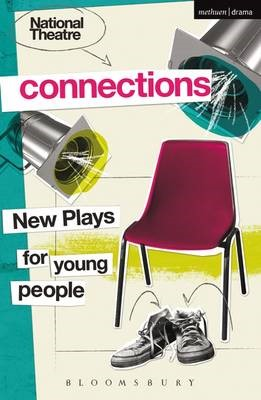 National Theatre Connections 2015 - pr_15858