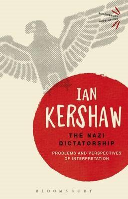 The Nazi Dictatorship - pr_19186