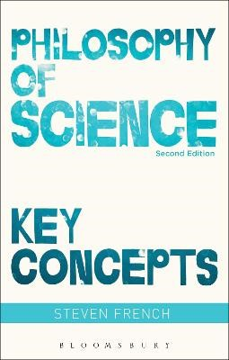 Philosophy of Science: Key Concepts - pr_17610