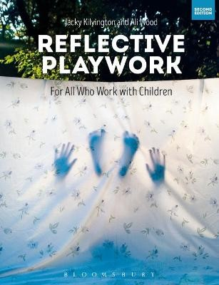 Reflective Playwork - pr_19822