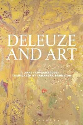 Deleuze and Art - pr_17929