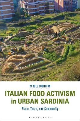 Italian Food Activism in Urban Sardinia - pr_1738825