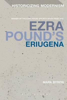 Ezra Pound's Eriugena - pr_17041
