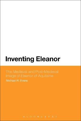 Inventing Eleanor - pr_16617