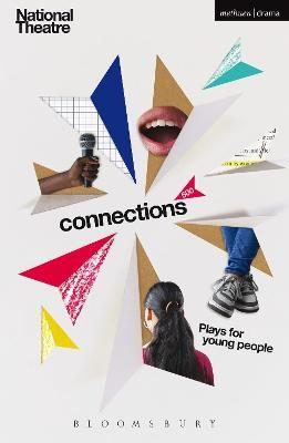 Connections 500 - pr_26671