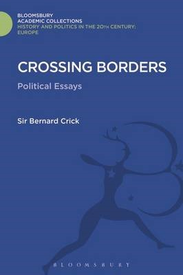 Crossing Borders - pr_16626