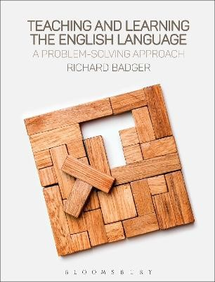 Teaching and Learning the English Language - pr_247356