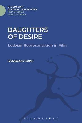 Daughters of Desire - pr_16600