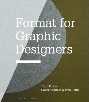 Format for Graphic Designers - pr_199697