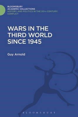 Wars in the Third World Since 1945 - pr_16601