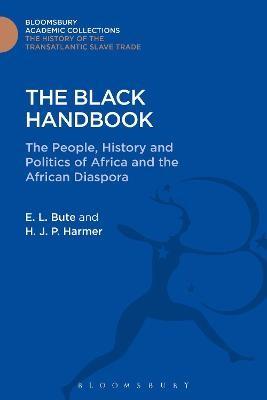 The Black Handbook - pr_16566