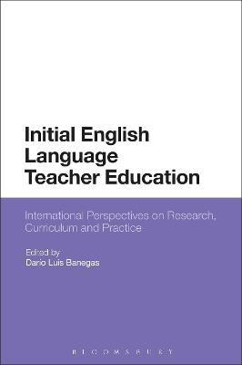 Initial English Language Teacher Education - pr_246175