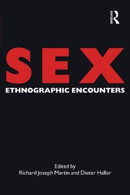 Sex - pr_36942