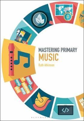 Mastering Primary Music -