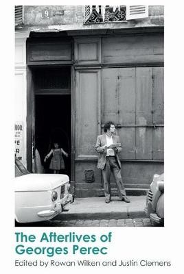 The Afterlives of Georges Perec - pr_17085