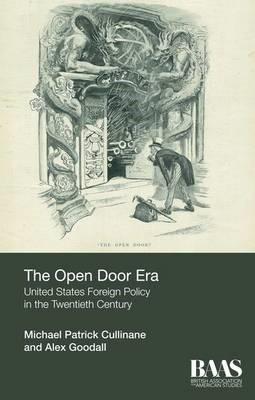 The Open Door Era - pr_208774