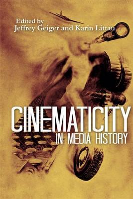 Cinematicity in Media History - pr_19188