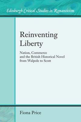 Reinventing Liberty - pr_16328