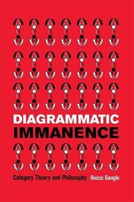 Diagrammatic Immanence - pr_208418