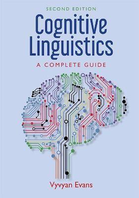 Cognitive Linguistics - pr_19796