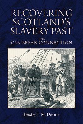 Recovering Scotland's Slavery Past - pr_15878