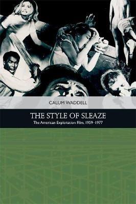 The Style of Sleaze - pr_224194