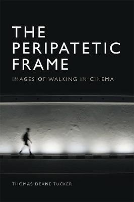 The Peripatetic Frame -