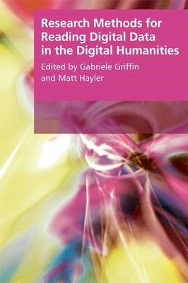 Research Methods for Reading Digital Data in the Digital Humanities - pr_208419